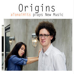 Origins: Atonalhits Plays New Music