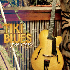 Tiki Blues