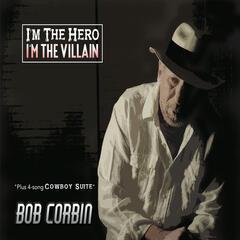 I'm the Hero, I'm the Villain