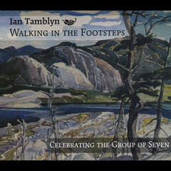 Walking in the Footsteps: Celebrating the Group of Seven