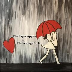 The Paper Apples
