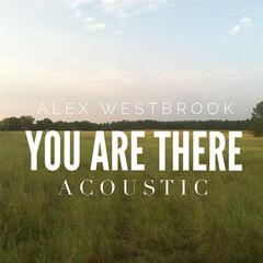 You Are There (Acoustic)