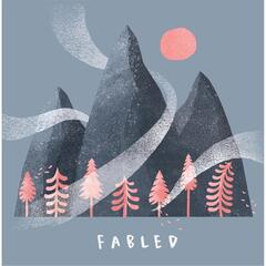 Fabled - EP