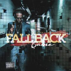 Fall Back Game (feat. Jacob Latimore)