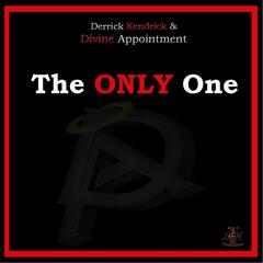 The Only One (feat. Kaddie Fahnbulleh)