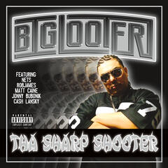 Tha Sharp Shooter