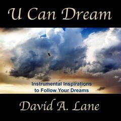 U Can Dream (Instrumental Inspirations)