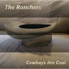 Cowboys Are Cool
