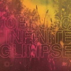 Infinite Glimpse - EP