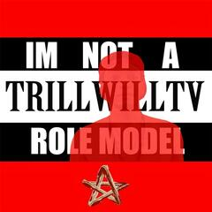 I'm Not a Role Model