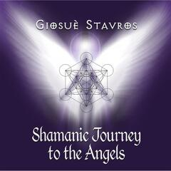 Shamanic Journey to the Angels