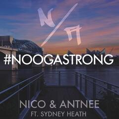 #Noogastrong (feat. Sydney Heath)