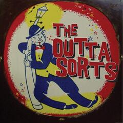 The Outta Sorts