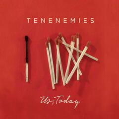 Tenenemies