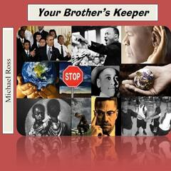 Your Brother's Keeper