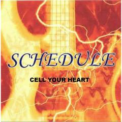 Cell Your Heart
