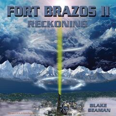 """Reckoning (From """"Fort Brazos II"""")"""