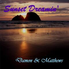 Sunset Dreamin' (feat. Flip Damon)