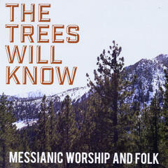 Messianic Worship and Folk