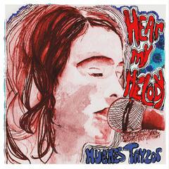Hear My Melody