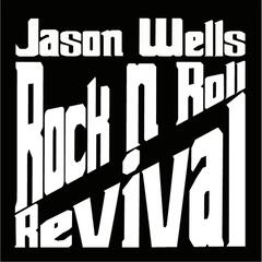 Rock 'n' Roll Revival