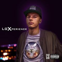 LG Xperience