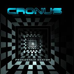 Cronus Transforver (DubStep Progressive)