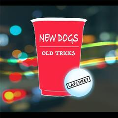 New Dogs, Old Tricks