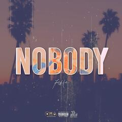 Nobody (feat. Phonzy Music)