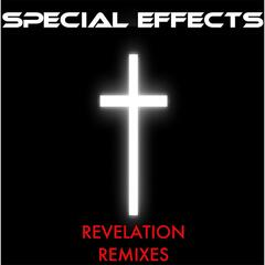 Revelation Remixes