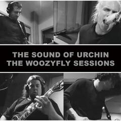 The Woozyfly Sessions