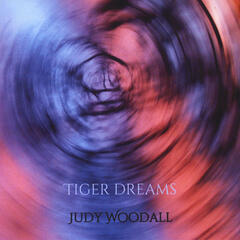 Tiger Dreams