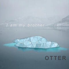 I Am My Brother
