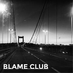 Blame Club