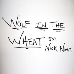 Wolf in the Wheat