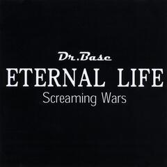 Eternal Life (Screaming Wars)