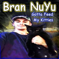 Gotta Feed My Kitties