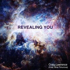 Revealing You (feat. Bina Timurova)