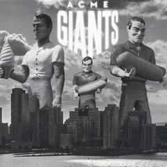 Acme Giants
