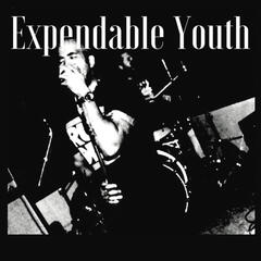 Expendable Youth