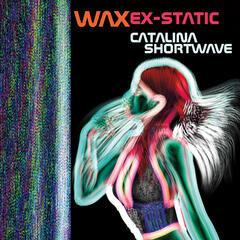 Wax Ex-Static