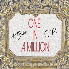 One in a Million (feat. C.P.)