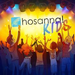 Hosanna! Kids