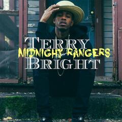 Midnight Rangers
