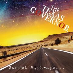Sunset Highways...