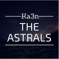 The Astrals