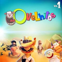 Ovelhitos Vol. 1
