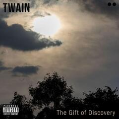 The Gift of Discovery