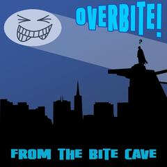 From the Bite Cave