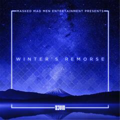 Winter's Remorse